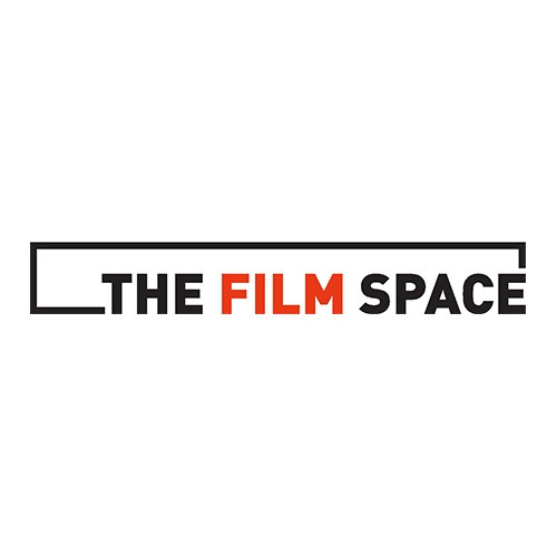 The Film Space